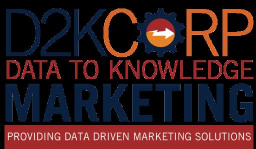 D2K Site Icon